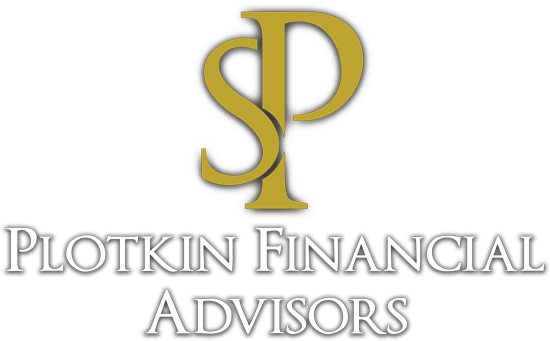 Plotkin Financial Advisors
